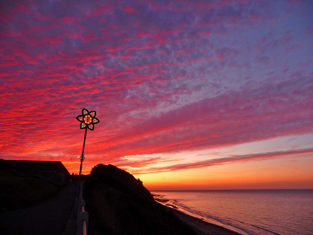 east runton sunset.jpg