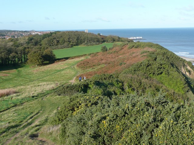 Happy_Valley,_Cromer_-_geograph_org_uk_-_1049804.jpg