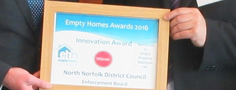 North_Norfolk_Innovation_Award.jpg