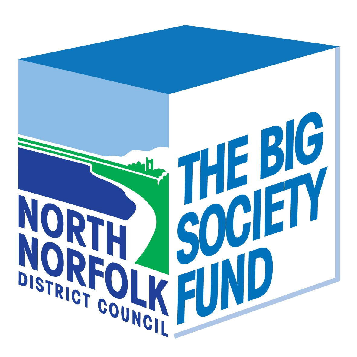 The Big Society logo.jpg