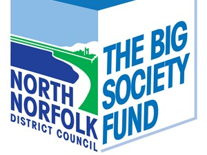 Big Society Fund latest round of grants agreed