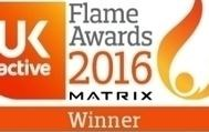 Flame Awards.JPG