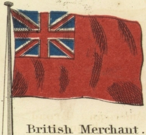 red ensign historic colour print.jpg