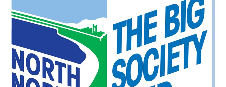 The Big Society logo.jpg (1)