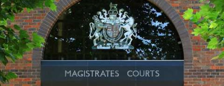 Magistrates court Norwich BBC credit.jpg