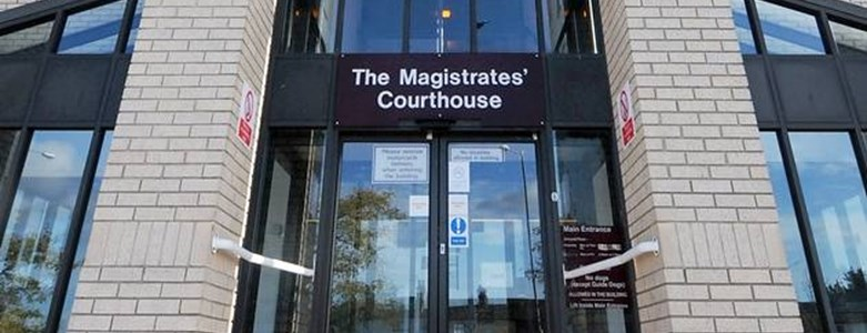 Magistrates Court Great Yarmouth.jpg