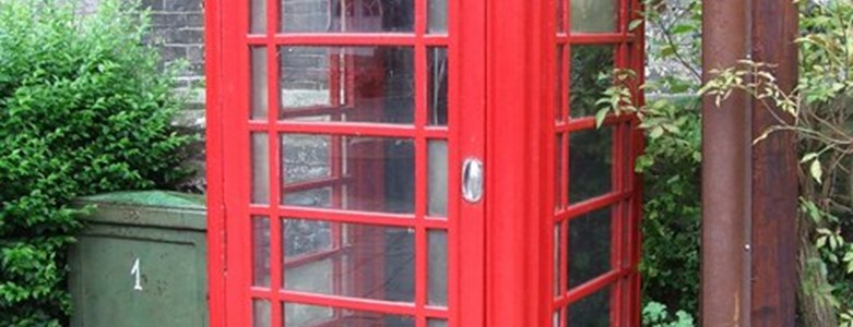 Red_telephone_box_-_geograph_org_uk_-_919348.jpg