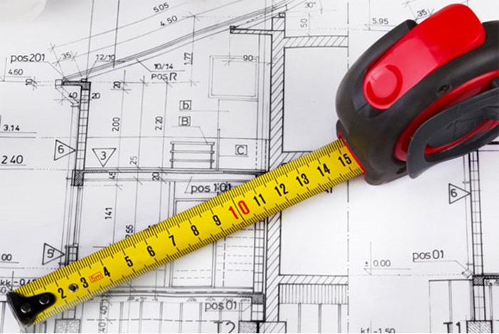 Building work: Check the approval that you need