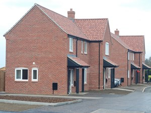 Funding boost for communities affected by second home ownership