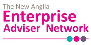 The New Anglia Enterprise Adviser Network.jpg