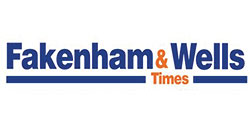 Fakenham and Wells Times