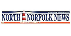 North Norfolk News