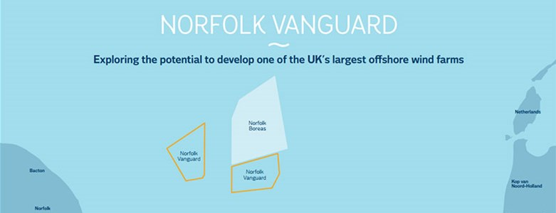 Norfolk-Vanguard-map.jpg
