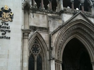 Development Committee decision upheld at High Court