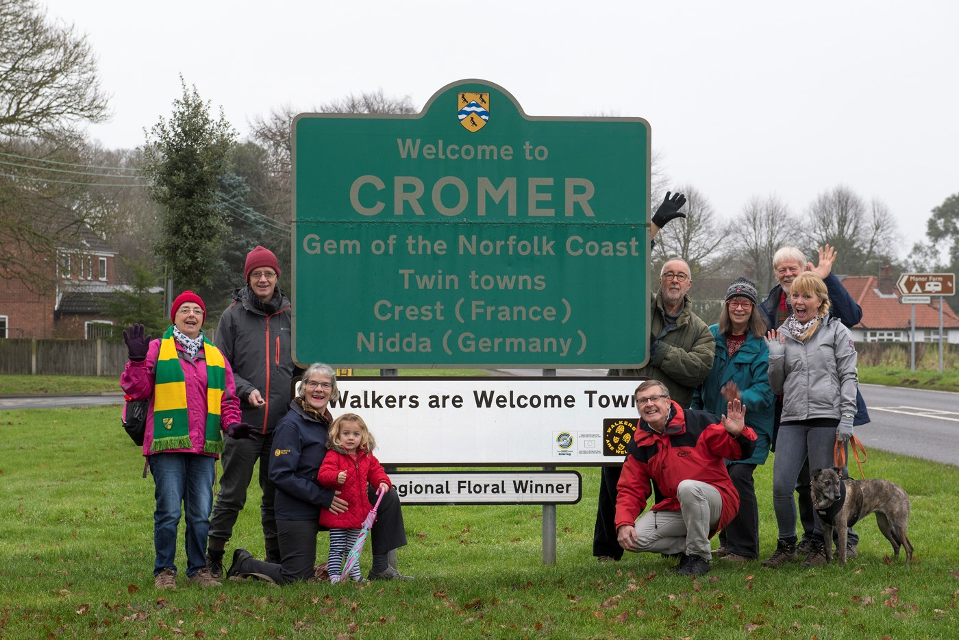 WAW Group and Cromer Sign Malc  2.jpg