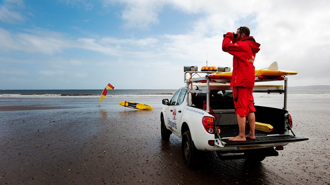 RNLI Lifeguard Recruitment 2018.jpg