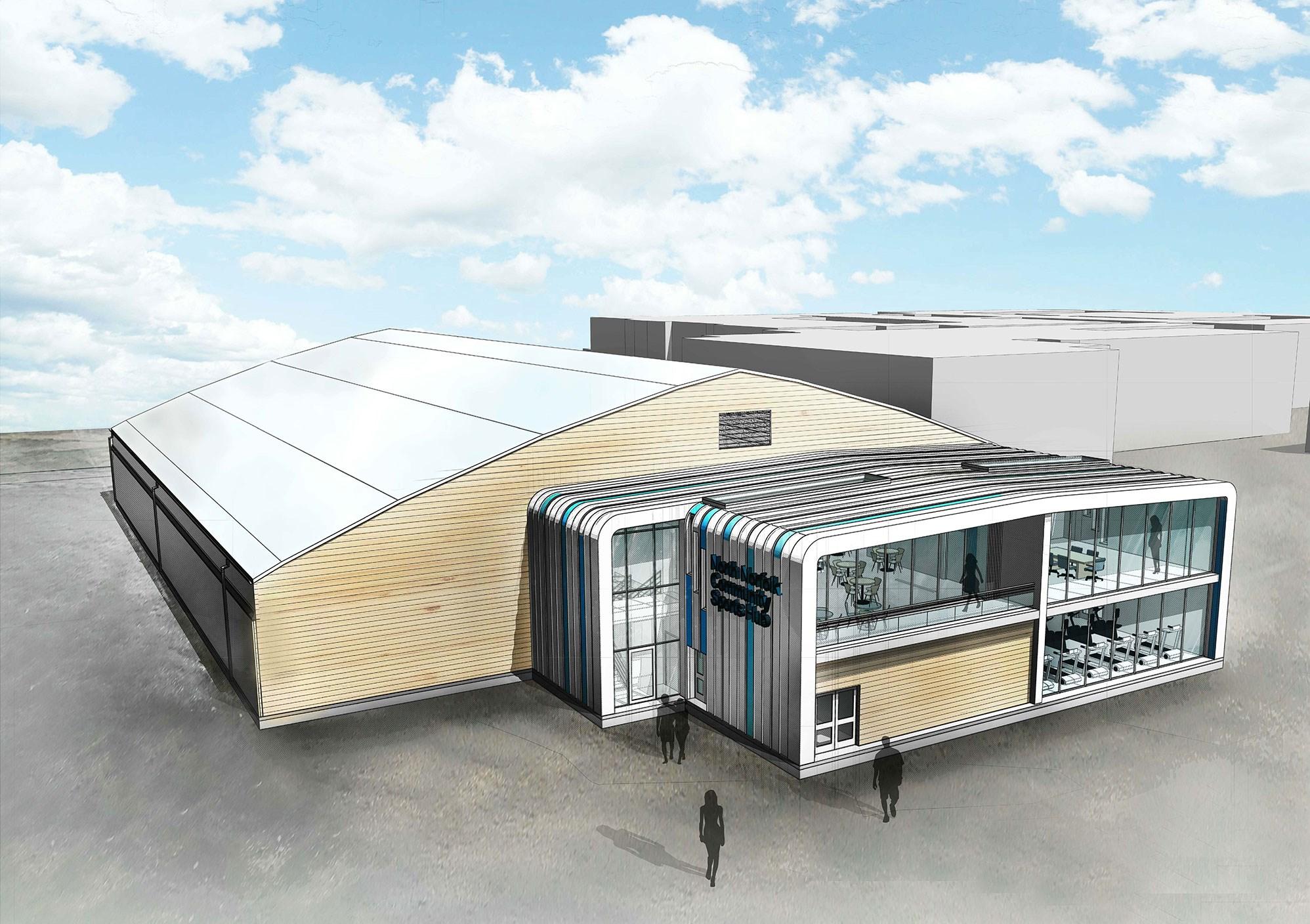 North-Norfolk-Community-Sports-Hub-External-View.jpg