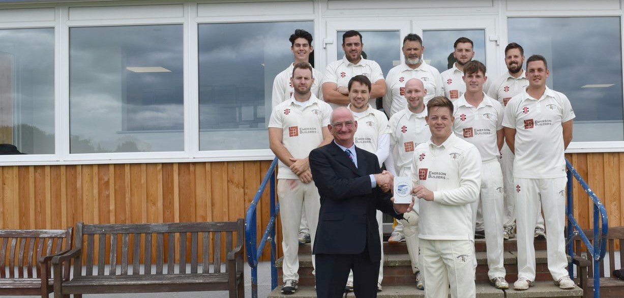 Bradfield Cricket Club BSF funding.jpg (1)