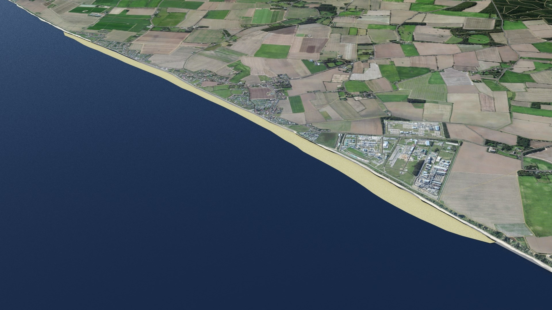 Bacton Sandscaping - Overview AFTER.JPG