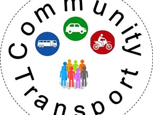 The North Norfolk District Council Community Transport Fund, latest round