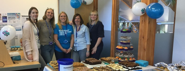 Cake sale for Parkinson's Oct 18.jpg