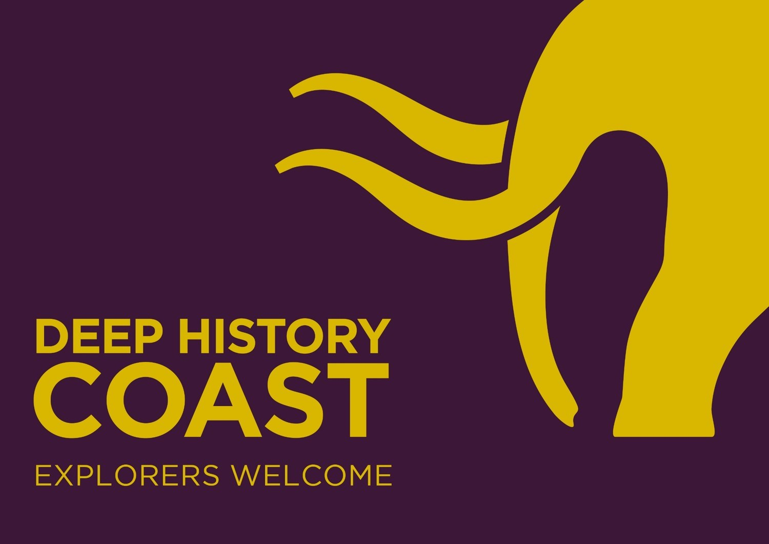 Discover more about the Deep History Coast