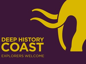 Delve into the Deep History Coast