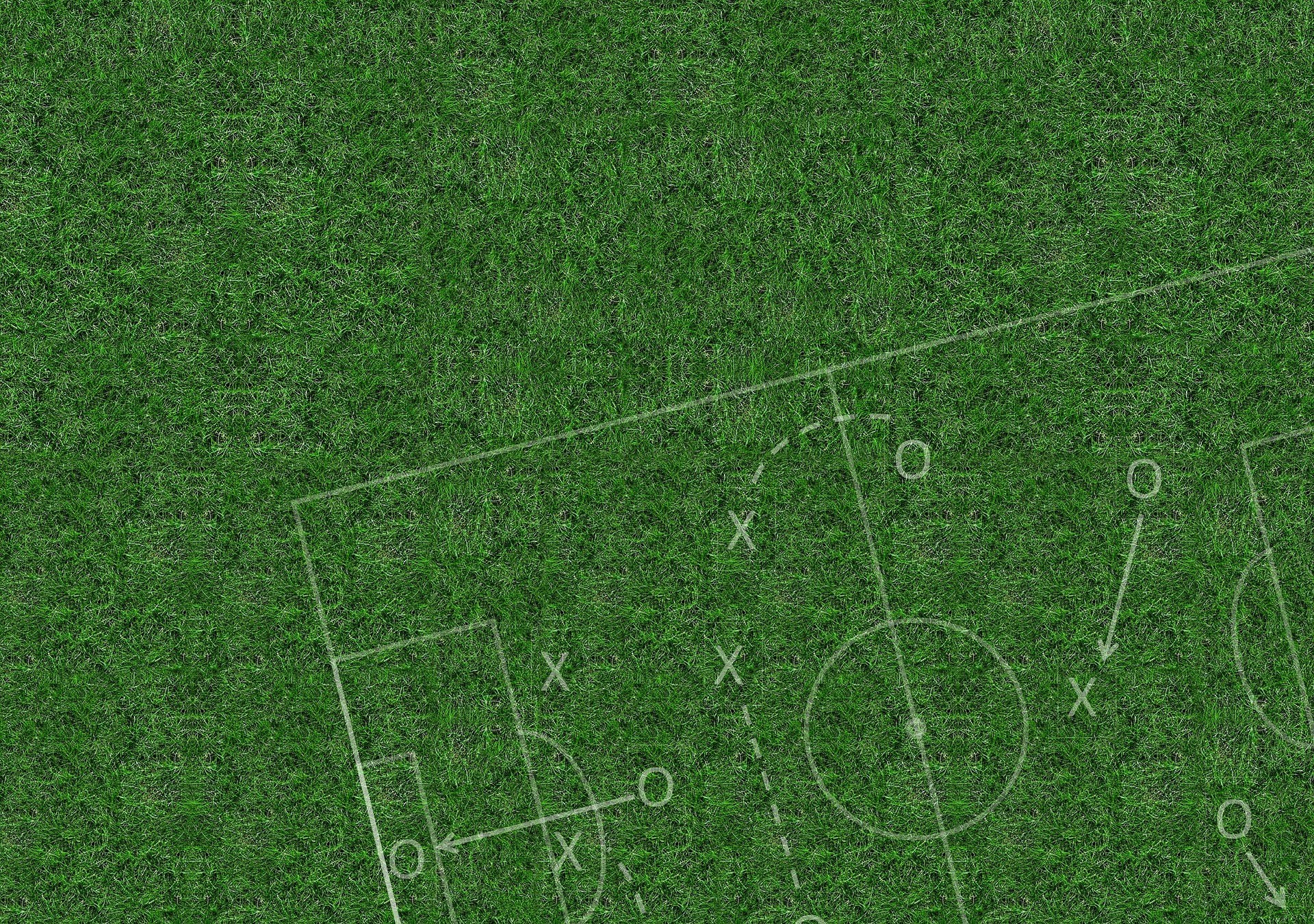Public meeting in North Norfolk to consider future playing-pitches need