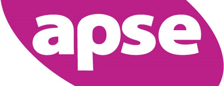 APSE awards logo.jpg