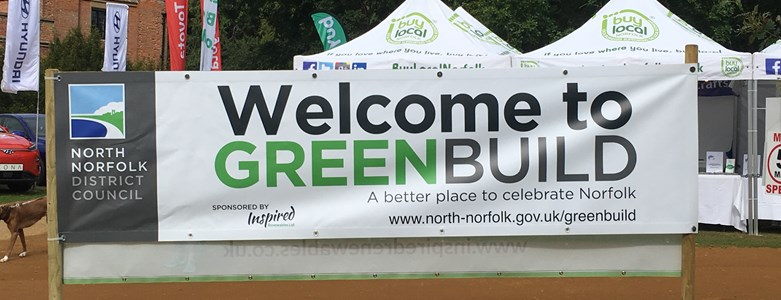 Greenbuild sign 2019.jpg