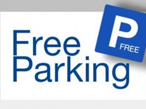 Free car parking boost for Christmas shoppers offered by North Norfolk District Council
