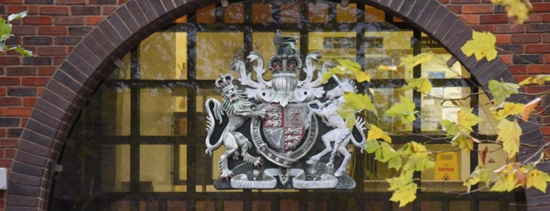 norwich magistrates.jpg