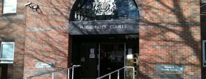 norwich-magistrates-court-drink-drive-solicitor-keep-my-driving-licence.jpg