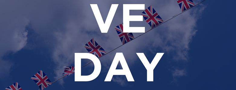 VE DAY - No logo for video.png