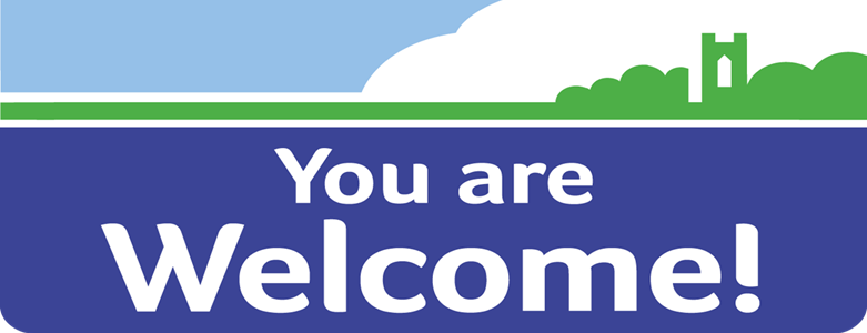NNDC Welcome 1258 x 730.png