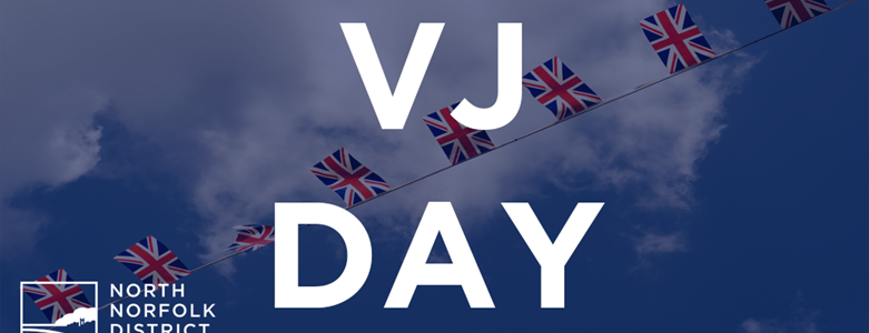 VJ DAY - TW.png