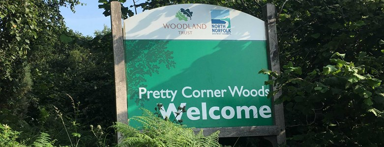 pretty-corner-woods-main-sign.JPG (1)