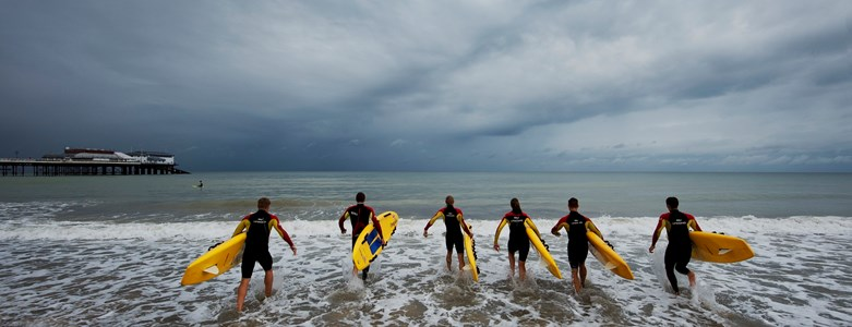 Lifeguard_training_Cromer_East_Beach.jpg